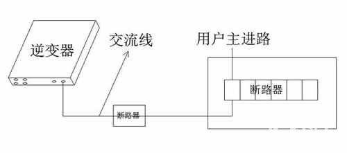 电路 电路图 电子 设计 素材 原理图 500_221