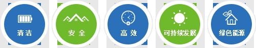 北京招聘信息_年薪20万北京银天科创信息技术有限公司招聘销售人才